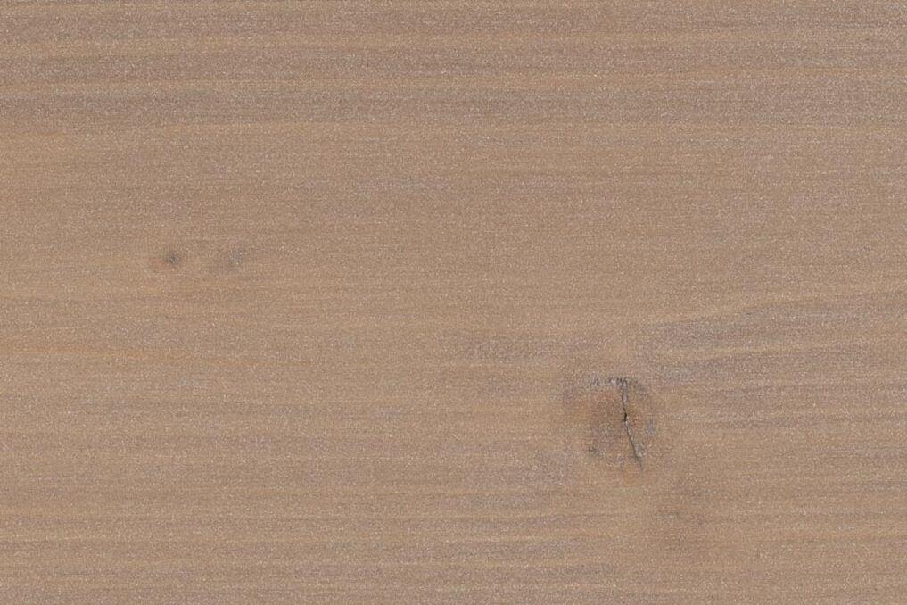 Holzschutz Ol Lasur Effekt Osmo Holz Und Color Gmbh Co Kg
