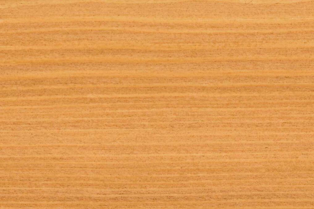 Fabulous Holzschutz Öl-Lasur - Osmo Holz und Color GmbH & Co. KG YI11