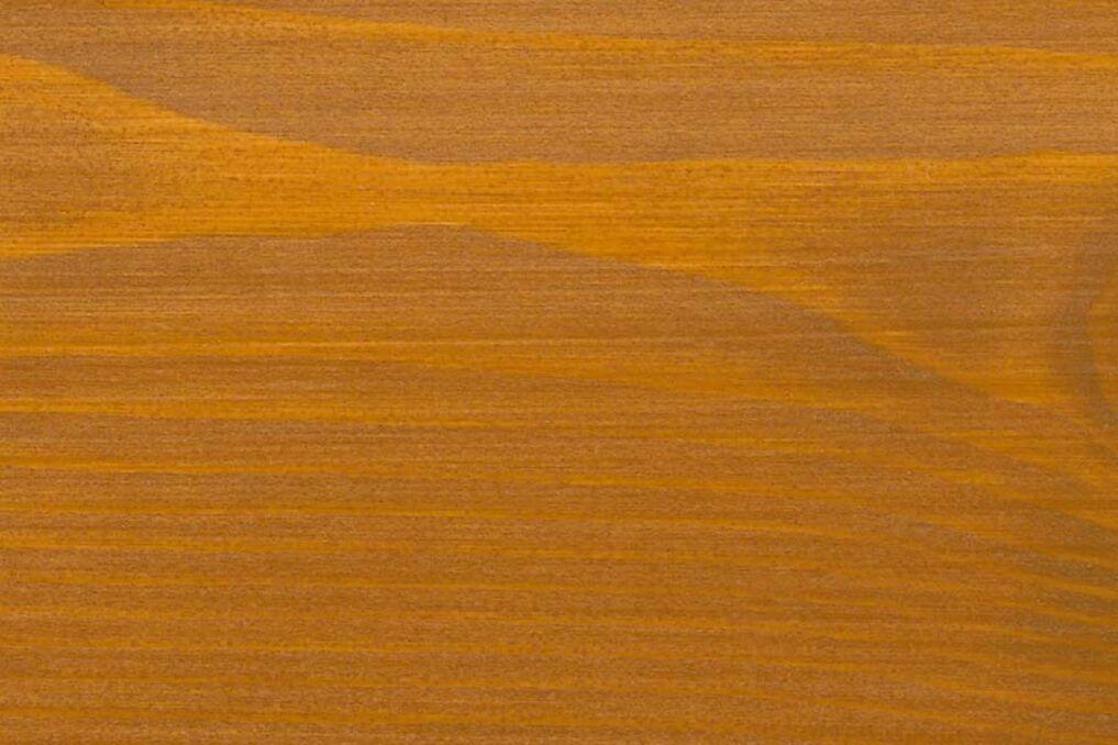 Holzschutz Ol Lasur Osmo Holz Und Color Gmbh Co Kg