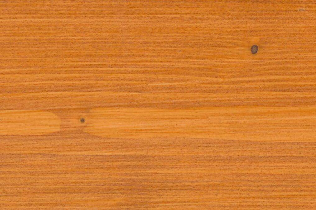 Häufig Holzschutz Öl-Lasur - Osmo Holz und Color GmbH & Co. KG SE18