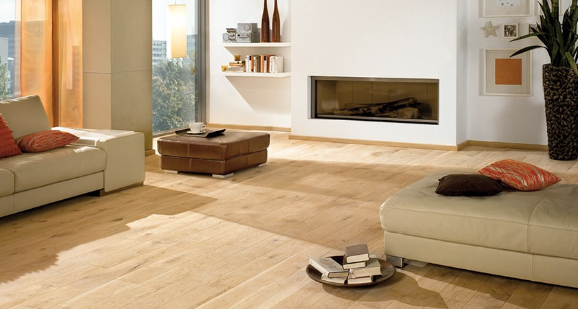 Verbrauchsrechner Osmo Holz Und Color Gmbh Co Kg