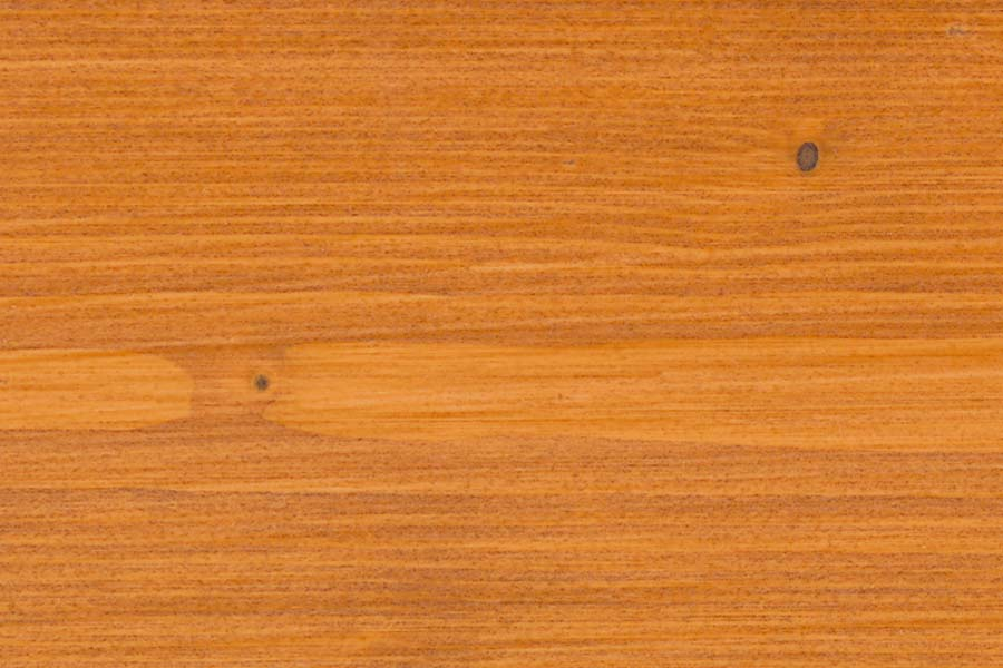 holzschutz l lasur osmo holz und color gmbh co kg. Black Bedroom Furniture Sets. Home Design Ideas