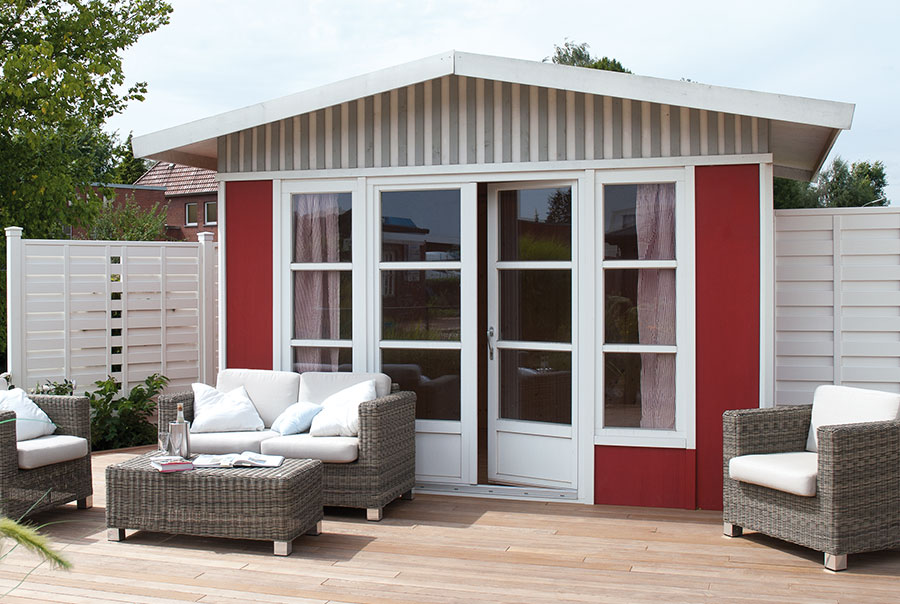 landhausfarbe osmo holz und color gmbh co kg. Black Bedroom Furniture Sets. Home Design Ideas