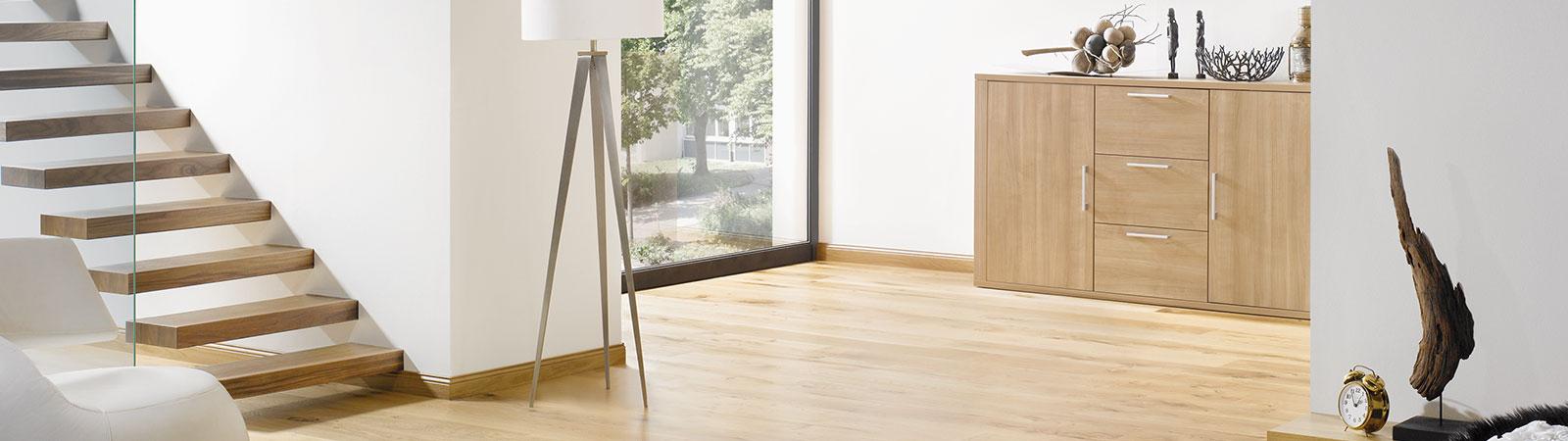anstriche f r treppen treppenanlagen osmo holz und. Black Bedroom Furniture Sets. Home Design Ideas