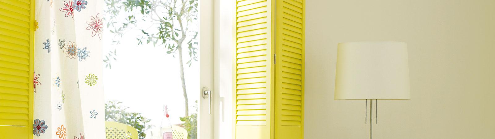 anstriche f r t ren osmo holz und color gmbh co kg. Black Bedroom Furniture Sets. Home Design Ideas