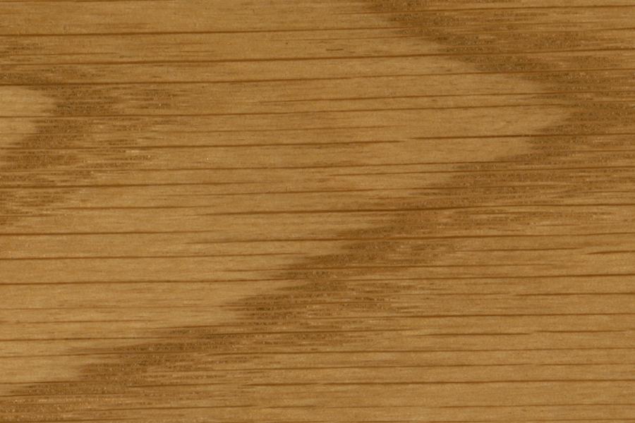 hartwachs l farbig osmo holz und color gmbh co kg. Black Bedroom Furniture Sets. Home Design Ideas
