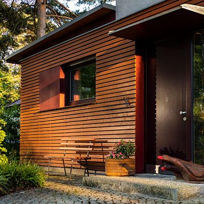 fassaden osmo holz und color gmbh co kg. Black Bedroom Furniture Sets. Home Design Ideas