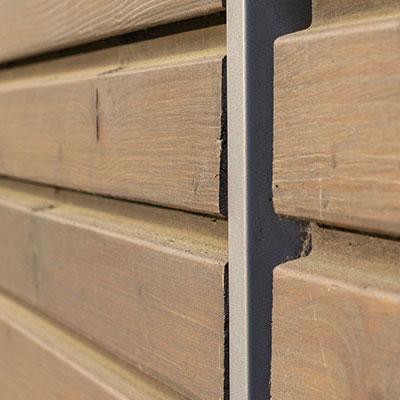 Turbo Fassaden - Osmo Holz und Color GmbH & Co. KG DM61