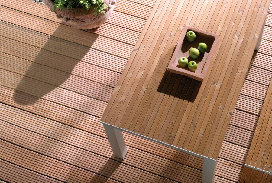 Terrassendielen Bangkirai Osmo Holz Und Color Gmbh Co Kg
