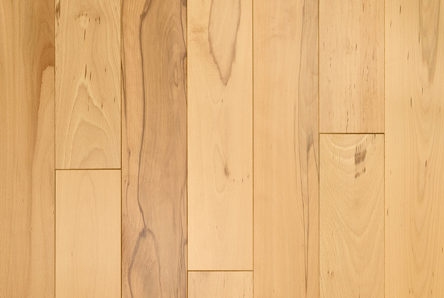 Solid Wood Flooring Beech Osmo Holz Und Color Gmbh Co Kg