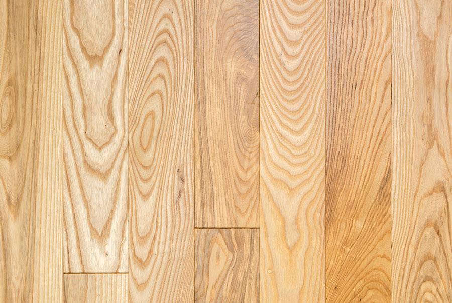 Massivholzdielen Esche Osmo Holz Und Color Gmbh Co Kg