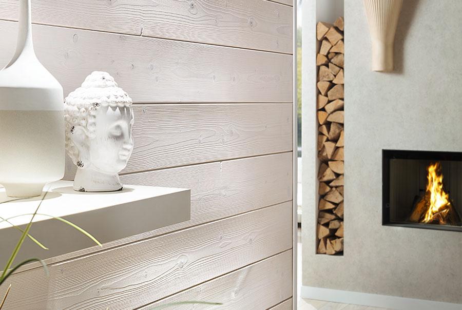 Gut gemocht Abschlussleisten & Eckschutzleisten - Osmo Holz und Color GmbH JL95