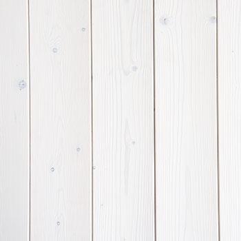 profilholz mit oberfl chen veredelung osmo holz und color gmbh co kg. Black Bedroom Furniture Sets. Home Design Ideas