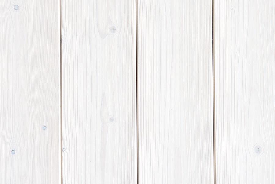 profilholz fichte geb rstet wei matt osmo holz und color gmbh co kg. Black Bedroom Furniture Sets. Home Design Ideas