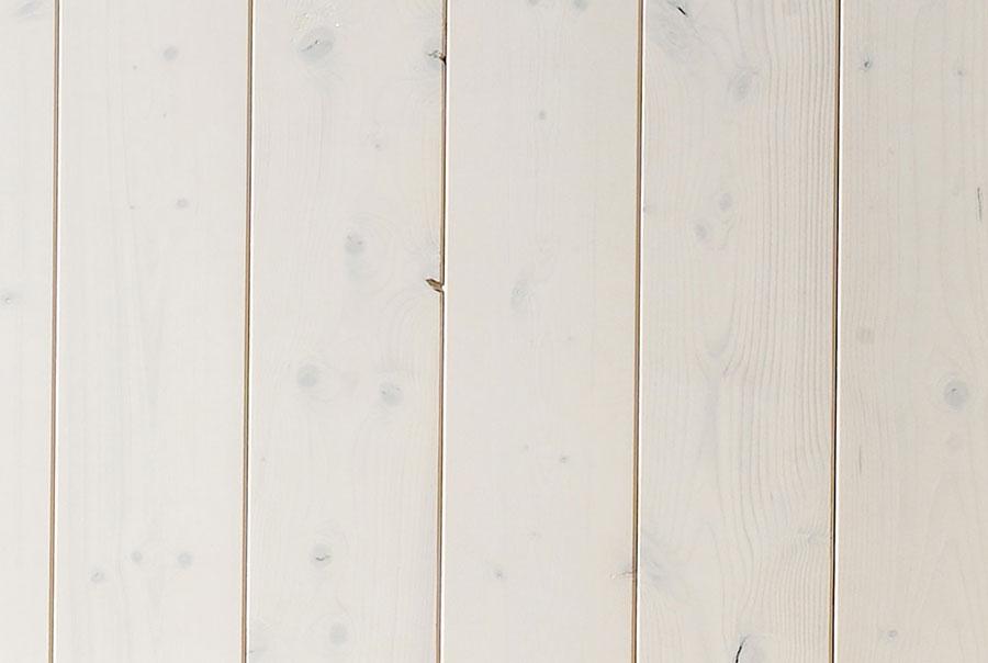 Profilholz Fichte Weiss Transparent Osmo Holz Und Color Gmbh Co Kg