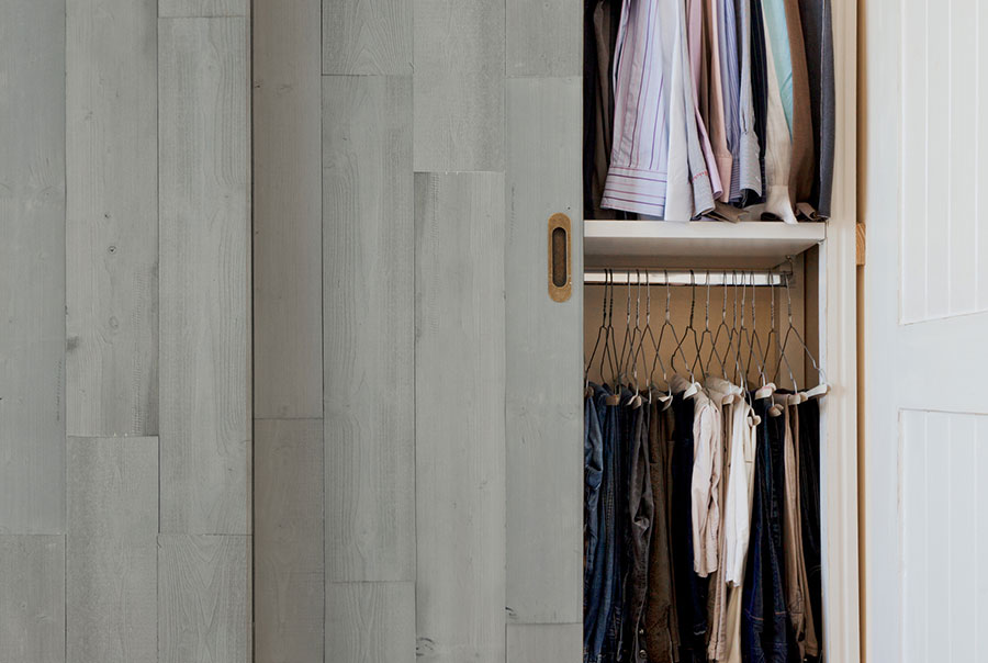 Werden Sie Kreativ − Zack Paneele Können Fast überall Eingesetzt Werden, Ob  Im Wohnzimmer, In Der Küche Oder Als Schrankverkleidung Im Schlafzimmer ...