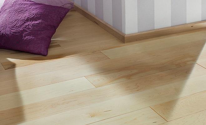 Fußboden Quadratmeter Berechnen ~ Verbrauchsrechner osmo holz und color gmbh & co. kg